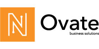 N-Ovate Solutions